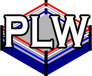 Power League Wrestling